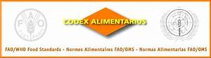 JOINT FAO/WHO FOOD STANDARDS PROGRAMME CODEX ALIMENTARIUS ...