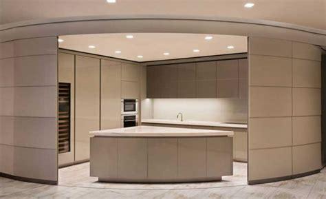 armani kitchen design armani dada per le residences di miami pambianco design 1347