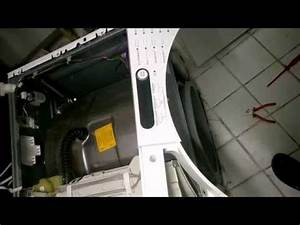 Siemens Geschirrspüler Fehler Wasserzulauf : waschmaschine teil 1 schublade reinigung einfach und s doovi ~ Frokenaadalensverden.com Haus und Dekorationen