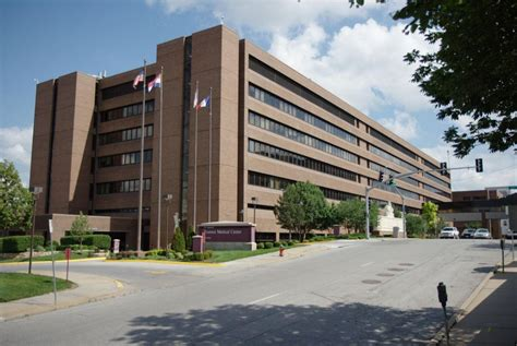 truman medical centers shutting  behavioral health