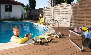Steine Für Poolumrandung : pool umrandung ~ Frokenaadalensverden.com Haus und Dekorationen