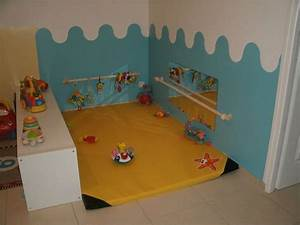 10 best chbr enf images on pinterest child room nursery With kitchen cabinets lowes with papier peint géant