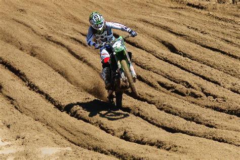 racer x online motocross supercross news racer x films glen helen motocross racer x online