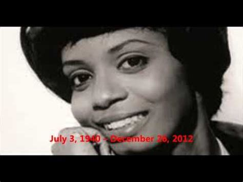 Music Legends Who Passed Away in 2012.. 1.wmv - http ...