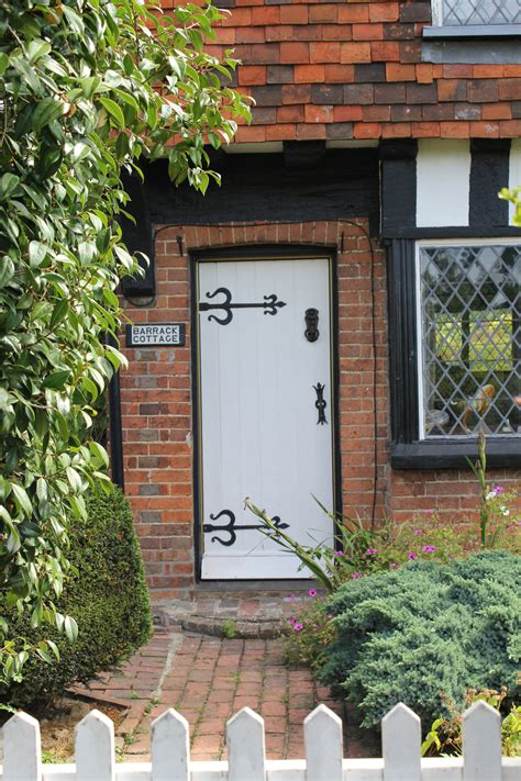 cottage front doors doors windows and details mainwood architects