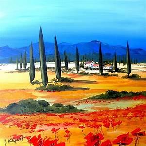 Fotos Auf Acryl : aquarelle acrylbilder regenbogen art kunst und mehr von gertrud kilgert ~ Watch28wear.com Haus und Dekorationen