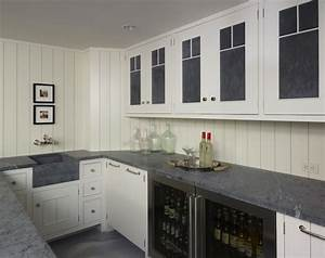 glass front mini fridge cottage basement hickman With what kind of paint to use on kitchen cabinets for concrete wall art
