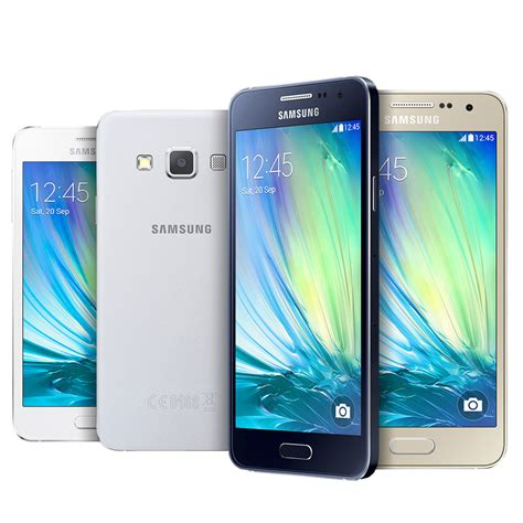Samsung A3 Mobile by Samsung A3 Mobile Reparatie In Drachten Lelystad
