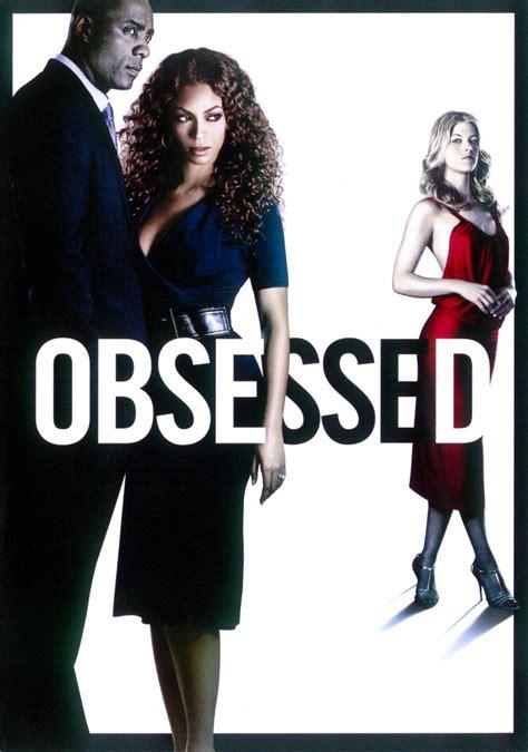 Obsessed   Movie fanart   fanart.tv