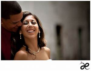 cliff mautner photography workshop » Baltimore Wedding ...