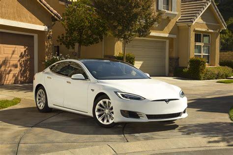 2016 Tesla Model S Configurations by Tesla Model Y Teased At Shareholder Meeting Automobile