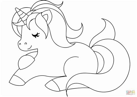 jojo siwa coloring page    images unicorn