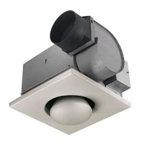 bathroom fan light bulb broan bathroom fans full size of bathroom vent fan broan