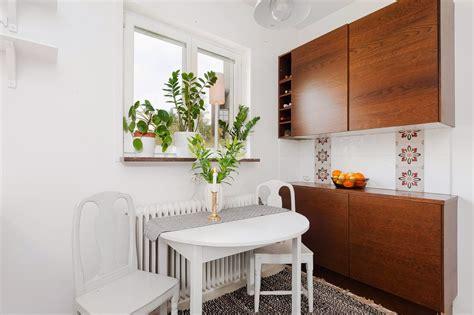 studio apartment excels  space efficiency