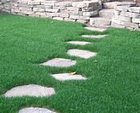 landscape stepping stones Beauty Landscape Stepping Stones — Bistrodre Porch and ...