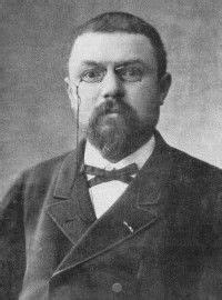 Karl Weierstrass (1815 - 1897) | Mathematicians ...