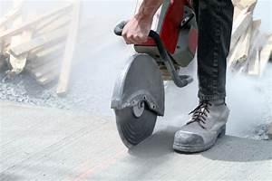 Wer Macht Estrich : betondecke schlitzen womit macht man das ~ Markanthonyermac.com Haus und Dekorationen