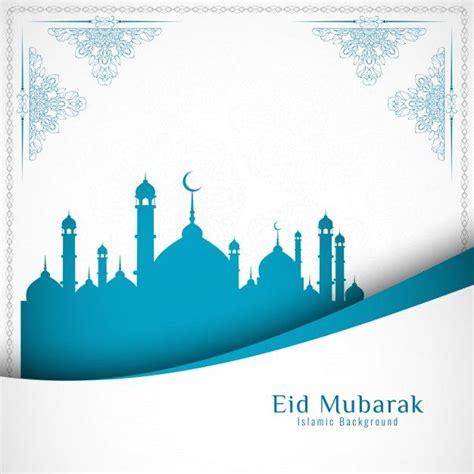 pin  ramadankaz