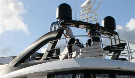 Boat Lettering In Fort Lauderdale by 17 Best Images About Boat Yacht Lettering Davie Fort