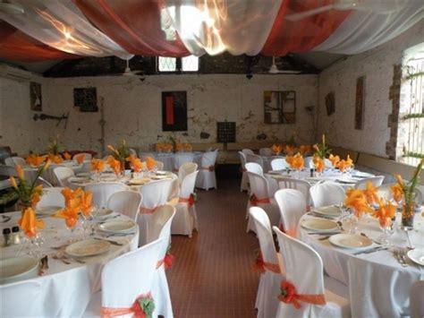 salle de mariage 500 personnes salle de r 233 ceptions 224 ducos en martinique salles mariage et 233 v 233 nements d entreprise par lb