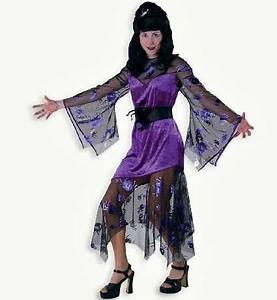 Grusel Kostüm Kinder : hexe spinnen grusel kost m karneval halloween fasching ~ Lizthompson.info Haus und Dekorationen