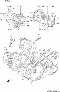 2000 Ktm 4k3b Wiring Diagram