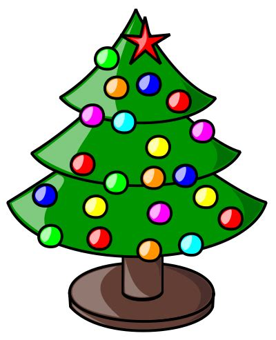 large xmas jpeg images clip free cliparts co