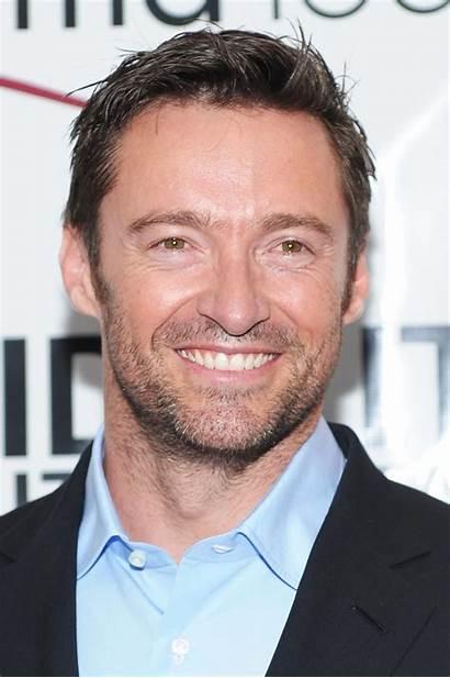 Jackman Hugh Actors Male Movie Famous Film