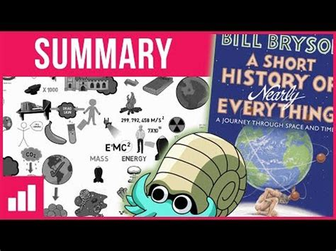 A short history of nearly everything pdf - über 80% neue ...
