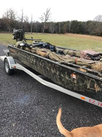 Used Excel Duck Boats For Sale by Excel Duck Boats For Sale