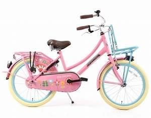 Hollandrad 20 Zoll : popal daily dutch tr20 20 zoll rotorado bike shop ~ Jslefanu.com Haus und Dekorationen