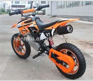 mini motocross bikes for sale 49cc racing kids dirt bike 49cc mini motorbike made in
