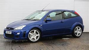 Ford Focus 3 Rs : used 2004 ford focus 2004 53 ford focus rs 2 0 litre 3 door mk1 for sale in middlesbrough ~ Medecine-chirurgie-esthetiques.com Avis de Voitures