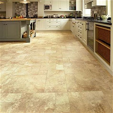 kitchen lino flooring 17 best ideas about linoleum flooring on vinyl 2239