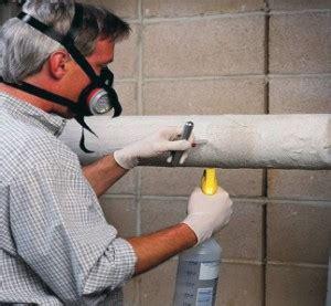 asbestos testing asbestos testing services chicago bluestone environmental chicago illinois bluestone