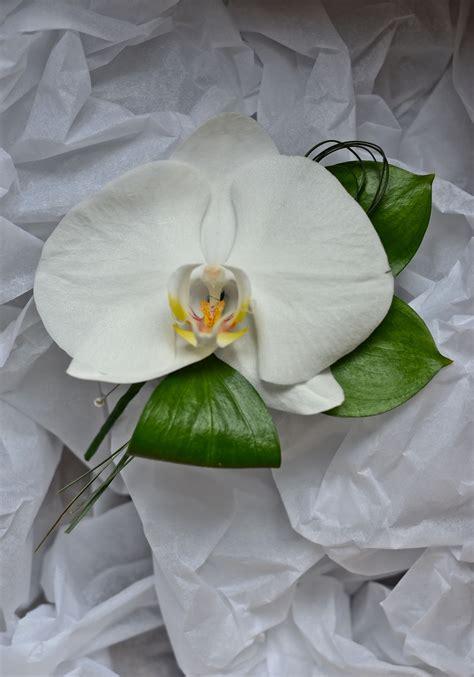 wedding flowers blog march