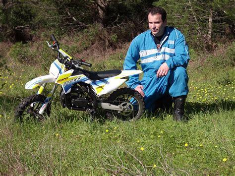sedere sfondato minicross nitro ruote 10 10 pit bike forum