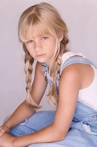 Pictures & Photos of Jenna Boyd - IMDb