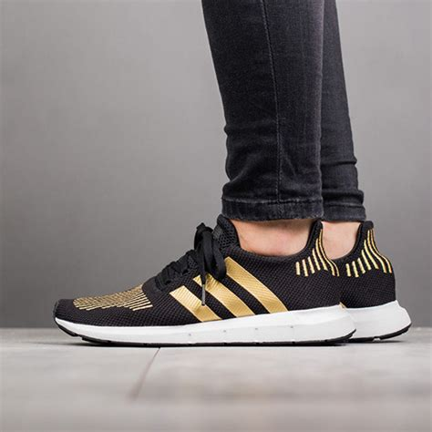 womens shoes sneakers adidas originals swift run  cg