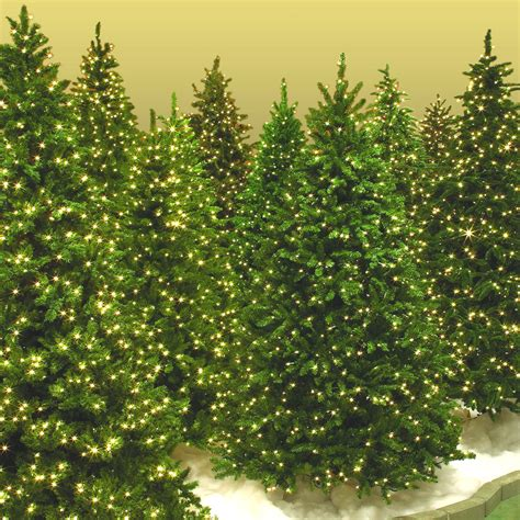artificial christmas trees charlotte nc peppermint