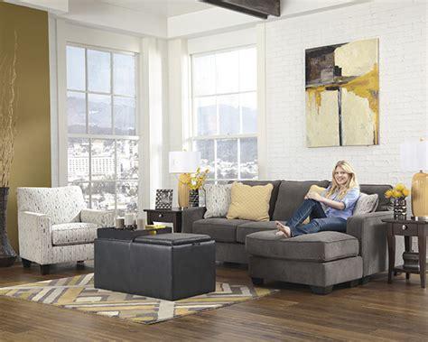 hodan marble sofa  chaise marjen  chicago