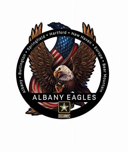 Recruiting Army Battalion Albany Shift Recruiters Command