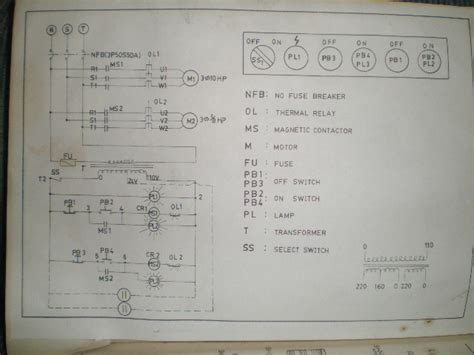 rotary phase converter designs and plans page 7