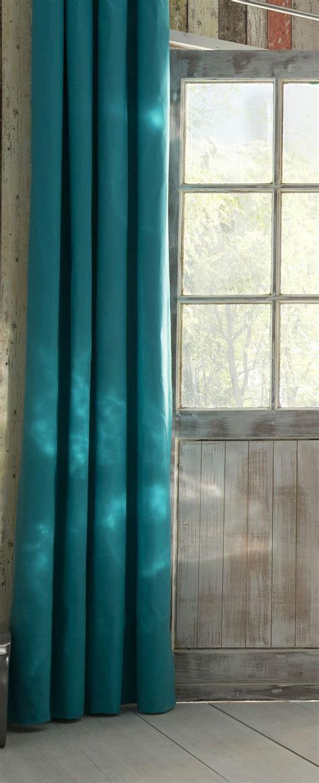 les 25 meilleures id 233 es concernant tapis turquoise sur
