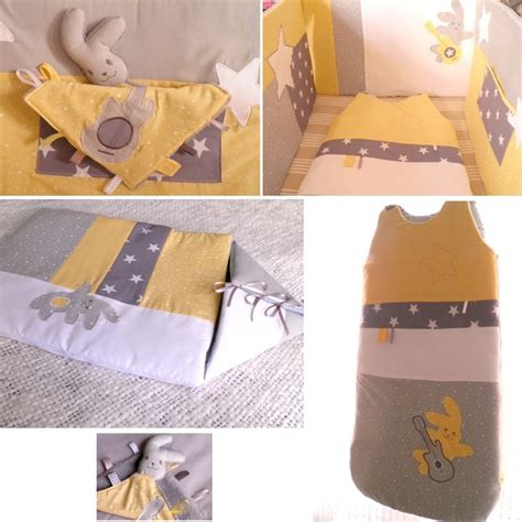 theme chambre bébé garçon davaus chambre bebe theme gris avec des idées