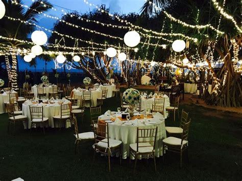 citrus waskaduwa wedding venues  kalutara hitchbird