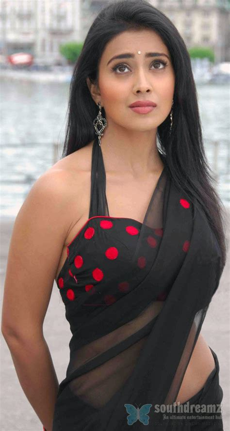 old bengali actress laboni sarkar naked photo posted by admin on sunday … eva longloria in