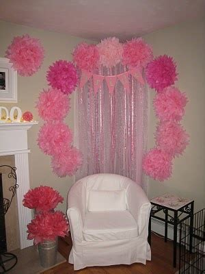Decorating Chair For Baby Shower - best 25 baby shower chair ideas on