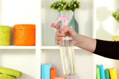 Sind Duftkerzen Schädlich by Artikel In Reinigung Pflege Www Bauwohnwelt At