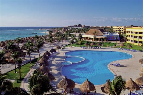 deals for bahia principe